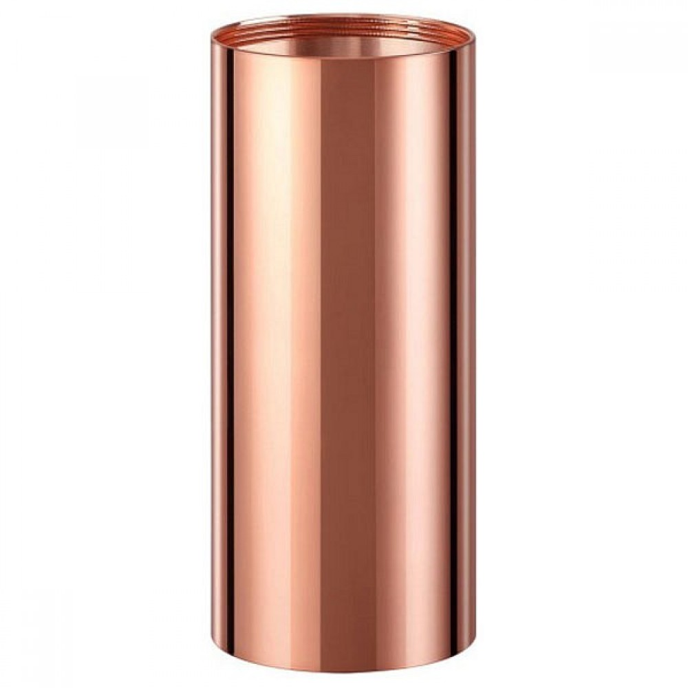 Плафон металлический Novotech Unite 370696
