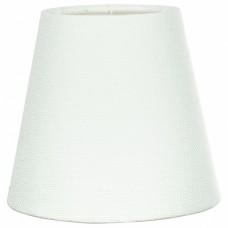 Плафон текстильный 33 идеи LS-C01PT LS-C01PT-407