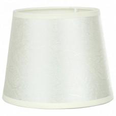 Плафон текстильный 33 идеи LS-C02PP LS-C02PP-656