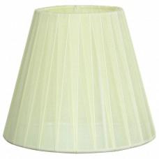 Плафон текстильный 33 идеи LS-C03O LS-C03O-018