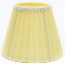 Плафон текстильный Citilux Фиона 115-008