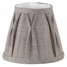 Плафон текстильный Eglo Vintage 49436