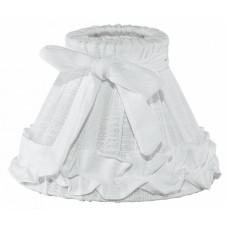 Плафон текстильный Eglo Vintage 49441