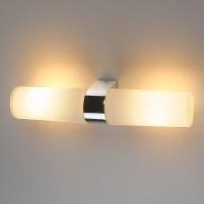Подсветка для картин Elektrostandard a031603