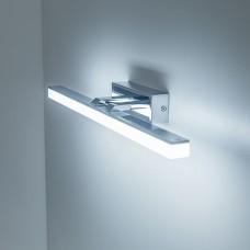 Подсветка для зеркала Citilux Визор CL708521