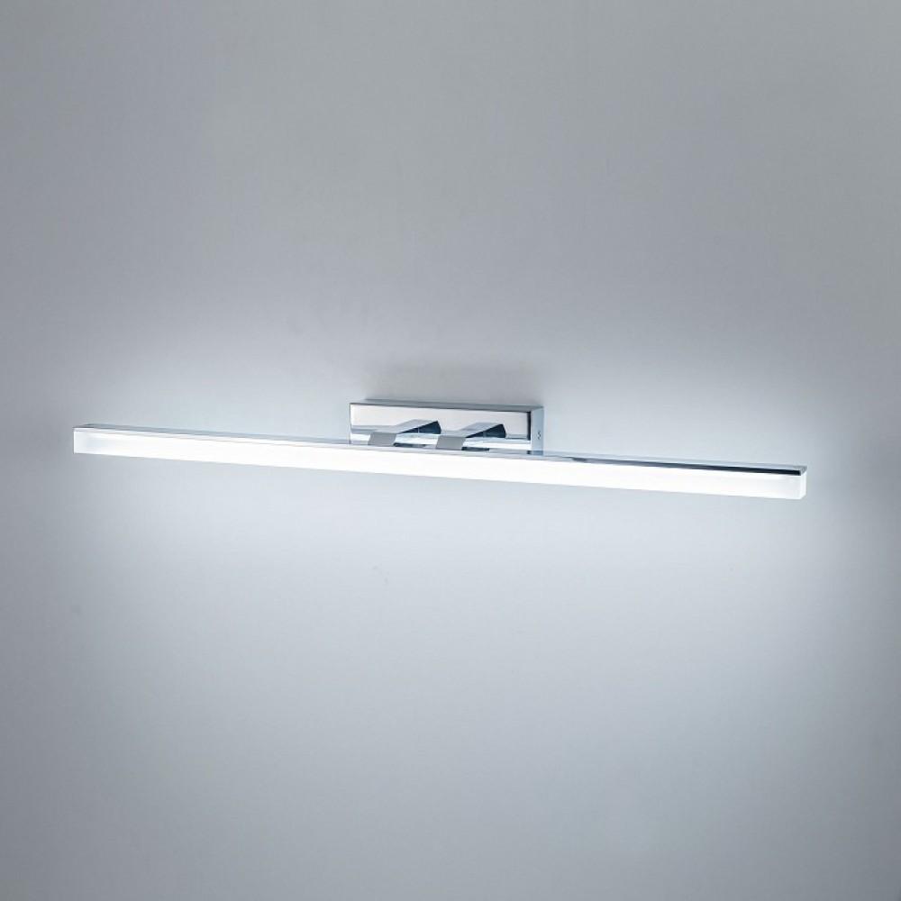 Подсветка для зеркала Citilux Визор CL708691