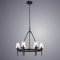 Подвесная люстра Arte Lamp 1722 A1722SP-6BA