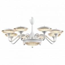 Подвесная люстра Arte Lamp 5168 A5168LM-8WH