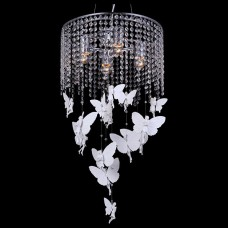Подвесная люстра Favourite Fairies 1165-4PC