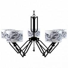 Подвесная люстра Lamp4You BM-LMP-Y-10 M1-05-BM-LMP-Y-10