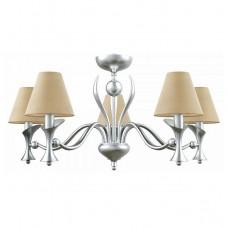 Подвесная люстра Lamp4You Eclectic 16 M3-05-CR-LMP-O-23