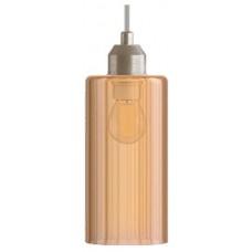 Подвесной светильник 33 идеи 105 PND.105.01.03.NI-S.15.AM