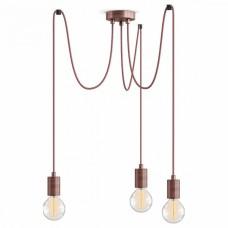 Подвесной светильник 33 идеи 107 PND.107.03.01.028.AC