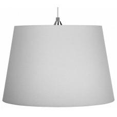 Подвесной светильник 33 идеи CH_T004 PND.101.01.01.CH+CO2.T004