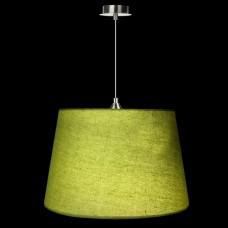 Подвесной светильник 33 идеи NI_T003 PND.101.01.01.NI+CO2.T003