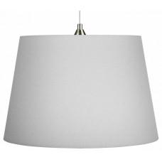 Подвесной светильник 33 идеи NI_T004 PND.101.01.01.NI+CO2.T004