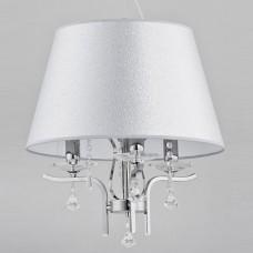 Подвесной светильник Alfa Aisha 10658