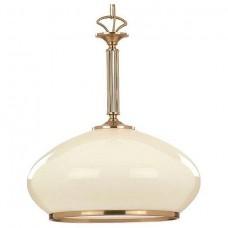 Подвесной светильник Alfa Astoria 1321
