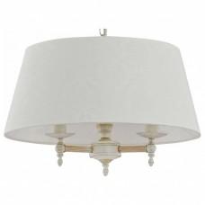 Подвесной светильник Alfa Roksana White 18534