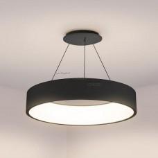 Подвесной светильник Arlight SP-TOR-RING-HANG-R600-42W Day4000 (BK, 120 deg) 023394(1)