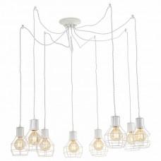 Подвесной светильник Arte Lamp 9182 A9182SP-8WH