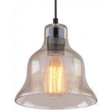 Подвесной светильник Arte Lamp Amiata A4255SP-1AM
