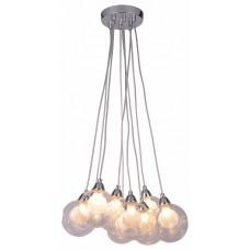 Подвесной светильник Arte Lamp Pallone A3025SP-9CC