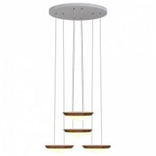 Подвесной светильник Benetti Fregata LED-040-20-00-04/P