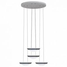 Подвесной светильник Benetti Fregata LED-040-60-00-04/P