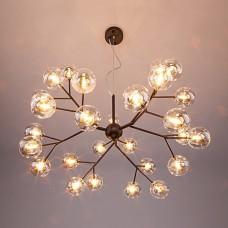 Подвесной светильник Bogate's Palina 545