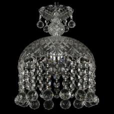 Подвесной светильник Bohemia Art Classic 14.01 14.01.1.d22.Cr.B