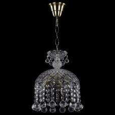 Подвесной светильник Bohemia Art Classic 14.01 14.01.3.d22.Br.B
