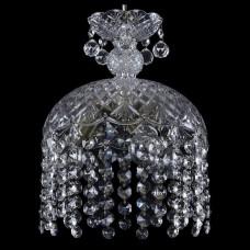 Подвесной светильник Bohemia Art Classic 14.01 14.01.3.d22.Br.R
