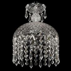 Подвесной светильник Bohemia Art Classic 14.01 14.01.3.d22.Cr.Dr