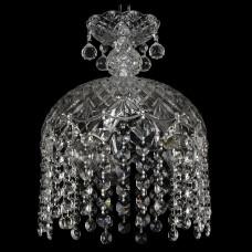 Подвесной светильник Bohemia Art Classic 14.01 14.01.3.d22.Cr.R