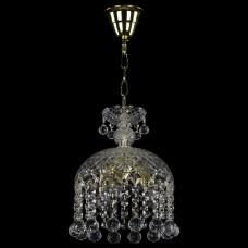 Подвесной светильник Bohemia Art Classic 14.01 14.01.3.d22.Gd.B
