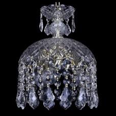 Подвесной светильник Bohemia Art Classic 14.01 14.01.3.d22.Gd.L