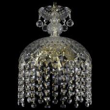 Подвесной светильник Bohemia Art Classic 14.01 14.01.3.d22.Gd.R