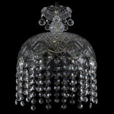 Подвесной светильник Bohemia Art Classic 14.01 14.01.4.d25.Br.R