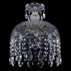 Подвесной светильник Bohemia Art Classic 14.01 14.01.4.d25.Br.Sp