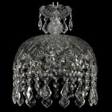 Подвесной светильник Bohemia Art Classic 14.01 14.01.4.d25.Cr.L