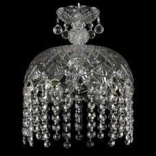 Подвесной светильник Bohemia Art Classic 14.01 14.01.4.d25.Cr.R