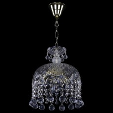 Подвесной светильник Bohemia Art Classic 14.01 14.01.4.d25.Gd.B