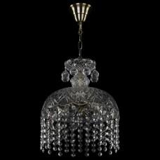 Подвесной светильник Bohemia Art Classic 14.01 14.01.5.d30.Br.R
