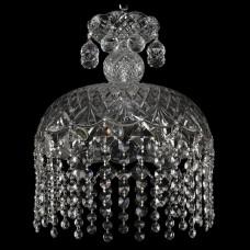 Подвесной светильник Bohemia Art Classic 14.01 14.01.5.d30.Cr.R