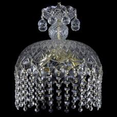 Подвесной светильник Bohemia Art Classic 14.01 14.01.5.d30.Gd.R
