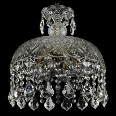 Подвесной светильник Bohemia Art Classic 14.01 14.01.6.d35.Br.L