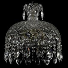 Подвесной светильник Bohemia Art Classic 14.01 14.01.6.d35.Br.Sp