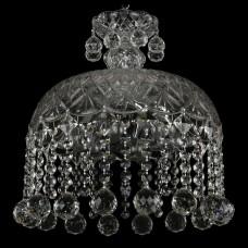 Подвесной светильник Bohemia Art Classic 14.01 14.01.6.d35.Cr.B