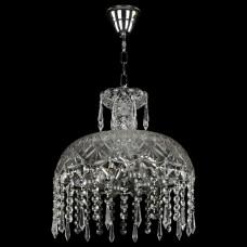 Подвесной светильник Bohemia Art Classic 14.01 14.01.6.d35.Cr.Dr